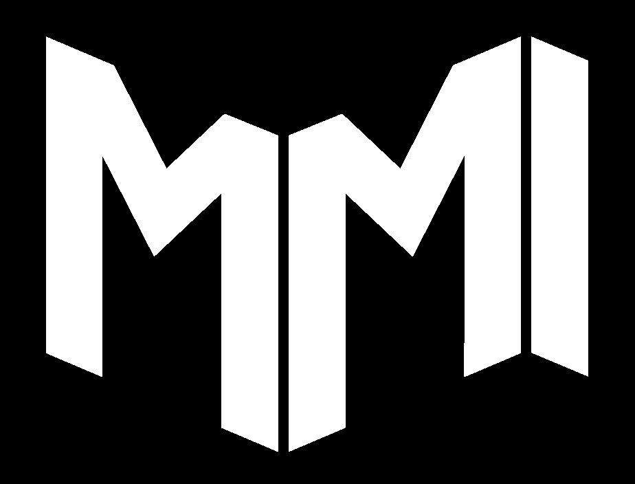 Logo Métiers du Multimédia et de l'Internet